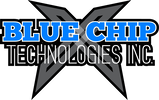 BLUE CHIP TECHNOLOGIES, INC.